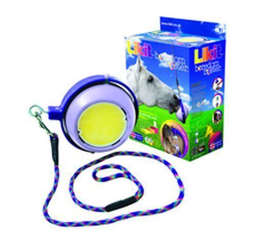LIKIT BOREDOM BUSTER - PURPLE purpleC - LIK0155
