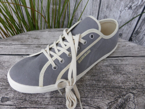Napapijri Halbschuh Turnschuh Sneaker Gr 854 NEU 40 und 41