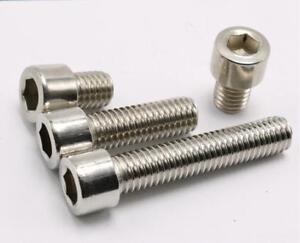 M2-M2-5-M3-M4-M5-M6-M8-Stainless-Steel-Metric-Hex-Socket-Cap-Head-Screws-Bolt