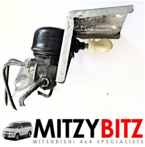 Buon usato Mitsubishi Delica l400 Load sensing valvola di compensatore