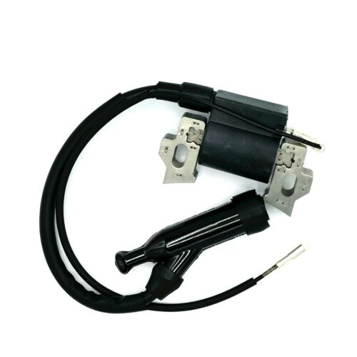Ignition Coil /& Spark Plug for 168FD 168FA 168FB 5.5hp 6.5hp Gas Engine