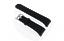 Sports-Silicon-Bracelet-Montres-Sangles-Bande-Pour-Samsung-Gear-Fit-2-SM-R360-ME miniature 2