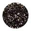 thumbnail 36 - 1000-Rhinestones-Crystal-Flat-Back-Resin-Nail-Art-Face-Gems-Crafts-Festival