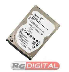 HARD-DISK-HD-INTERNO-500-GB-SATA-2-5-034-NOTEBOOK-ST500LM030-PER-PS3-E-PS4