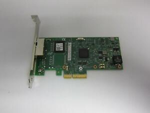 Intel-Network-Card-07MJH5