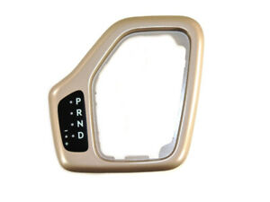 AT-Shift-Indicator-Bezel-Mopar-5YD27LS5AA-fits-14-18-Jeep-Cherokee
