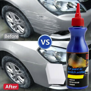 Car-Paint-Maintenance-Wax-Scratch-Repair-Remover-Care-Grinding-Polishing-Liquid