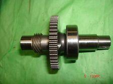 Cummins St-1326 Fuel Pump Tachometer Drive Puller / Pt-6580 Kent
