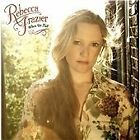 Rebecca Frazier - When We Fall (2013)