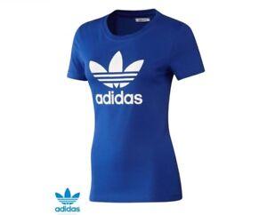 adidas original t shirt uk