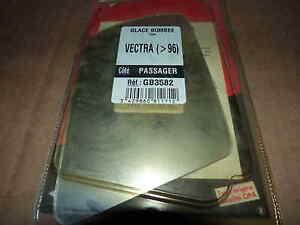 Glace-de-retroviseur-GB3582-opel-vectra-coter-droit-NEUF