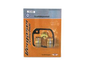 Schwimmer-Reparatur-Ser-fuer-Simson-Vergaser-16N1-16N3-19N1