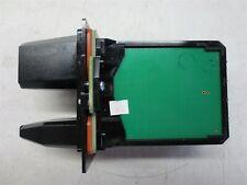 Gilbarco Magtek M12492b003 Rev 172 Creditdebit Card Reader Untestedas Is
