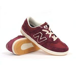 Nm636trr 8 Numérique Chaussures Balance Hommes Us 5 New 61q0FRw6
