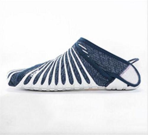 Furoshiki Adjustable Running Shoes Wrapping Leisure Shoes Men Women Portable
