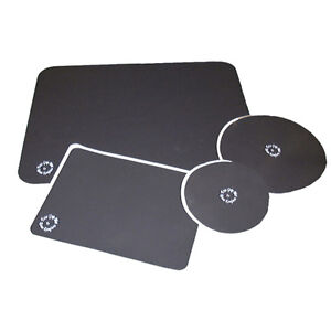 Non Slip Place Mat Various Sizes Disability Eating Aids