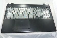 ACER ASPIRE 4935G VOLUME CONTROL TREIBER WINDOWS 8