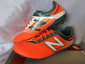 33479d2c2 New Balance Furon 2.0 Dispatch FG Men's Soccer Shoes Size 9.5 -New ...