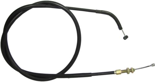 TSX clutch cable 428926 YAMAHA TDM 900 2002-2010 NO ABS