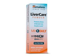 Himalaya-LiverCare-Powder-7-Pack
