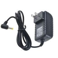 Generic Ac Adapter Power For Kodak Pulse W730 W730s 7 Digital Frame P/n 1338813