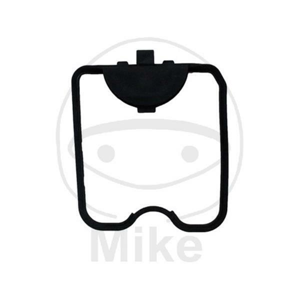Scooter Valve Cover Gasket Athena S410210015127