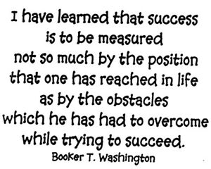 Details about Mounted Rubber Stamps, Success, Inspirational Quotes, Sports  Quotes & Sayings