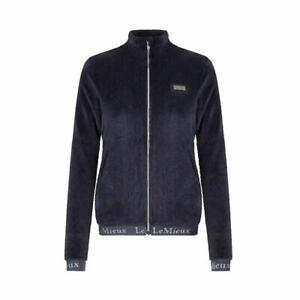 p-LeMieux-Ladies-Liberte-Fleece-Jacket-navy