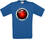 HAL-9000-2001-a-Space-Odyssey-Odyssee-im-Weltraum-Kult-T-Shirt-alle-Grosen-NEU miniatuur 13