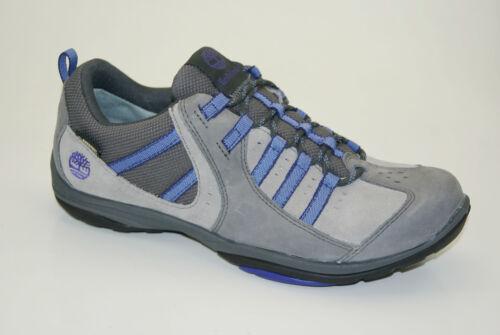 Gore Timberland Scarpe Gtx tex Da Sneakers Passeggiata Donna Waterproof Corliss ATYwArq