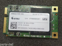 Orginal Dell Mini 9 (910) 1.8 16gb Ide / Pata Solid State Hard Drive X422g