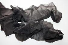 Nylon Strumpfhose -  Größe II  42