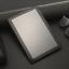 miniatura 2 - Slikon Cover per Lenovo Scheda E10 TB-X104F/L Custodia TPU Case Schuthülle