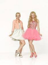 2 Sizes Available DISNEY KIDS POSTER PIXAR LIV AND MADDIE POSTER 05