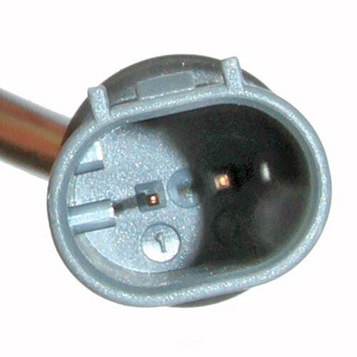 Disc Brake Pad Wear Sensor Rear Power Stop SW-1480