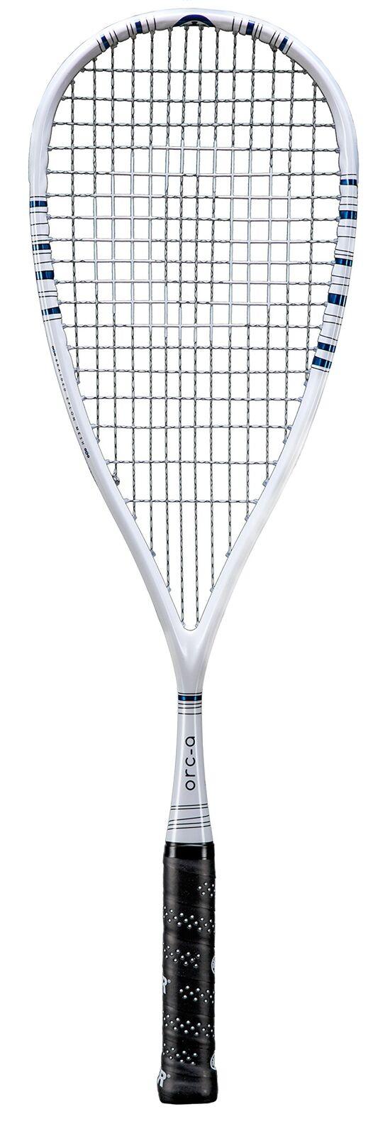Oliver Squash Racket ORC-A III Squashracket RRP. RRP. RRP. 149,95 (Z2O) 7b3f9e