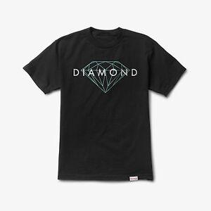 DIAMOND-SUPPLY-CO-BRILLIANT-T-SHIRT-BLACK