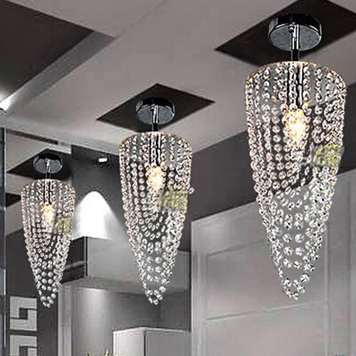 Kitchen Lighting Ebay: NEW Chandelier Lighting Ceiling Fixtures Lamp Dining Room Pendant Light Kitchen