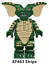 MINIFIGURES-CUSTOM-LEGO-MINIFIGURE-AVENGERS-MARVEL-SUPER-EROI-BATMAN-X-MEN miniatuur 111