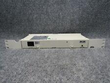 Alcatel-Lucent PS-360W-AC-E OS6850E-BPP POE Power Supply OS6850-BPP 902775-90