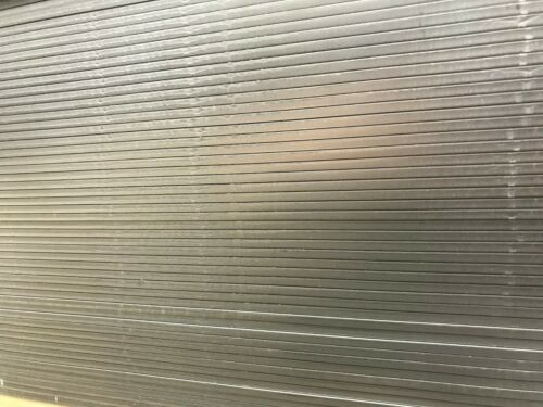 "5//16/"" .3125 Hot Rolled Steel A36 7/""X 7/"" Sheet Plate"