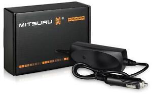 10W-Mitsuru-Coche-Power-Adaptador-Cargado-For-Superpad-VIII-Flytouch-8-Tablet