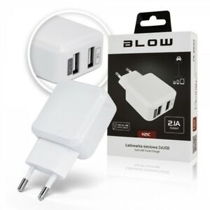 5V-Micro-USB-Netzteil-2A-Handy-Smartphone-Ladegeraet-Adapter-Ladekabel-Universal