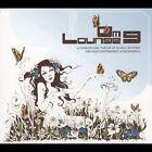 Om Lounge, Vol. 9 [Digipak] by Various Artists (CD, Sep-2004, OM)