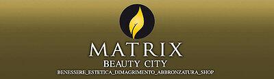 Matrix Beauty City Campobasso