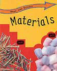 Materials by Peter D. Riley (Hardback, 2001)