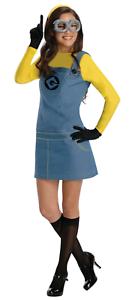 Despicable-Me-2-Lady-Female-Minion-Adult-Costume-Medium