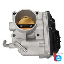 Throttle Bodies 22030-21030&22030-0M010 Throttle Body Compatible ...