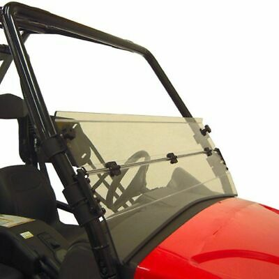 Kolpin Arctic Cat Prowler Half-Folding Windshield 2451