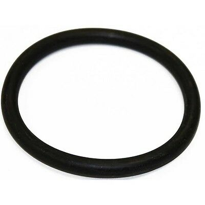 Replacement Hoover Vacuum Belt 49258AG HR-1005